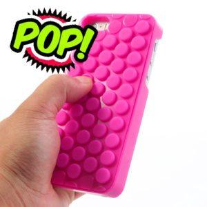 Phone-Bags-cover-For-font-b-iphone-b-font-5-Novelty-font-b-Bubble-b-font