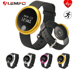 SMART HODINKY ––> http://pozri.link/SMART-HODINKY  Vstali ste a idete behať? Používate Smart hodinky? Ak nad nimi premýšlate, na AliExpress nájdete mnoho skvelých hodiniek. Ak máte s nejakými dobrú skúsenosť, pošlite nám tip do správy alebo do komentu :) ĎAKUJEME  Pozrite sa na našu časovú os Pozri čo som našiel na Aliexpress,  Sme JEDNIČKA o téme AliExpress pre Česko a Slovensko :)   Pozri čo som našiel na Aliexpress #SMART_HODINKY  #smart #hodinky #watches #watch #iphone #samsung #ios #android  #Pozri_čo_som_našiel_na_Aliexpress #thanksaliexpress #som_aliexpert #online #naAliexpress #AliExpress #Česko #Slovensko #Buy #Nakupujemezciny